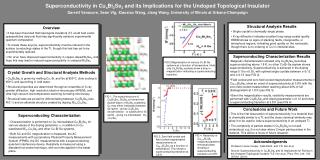 Superconductivity in Cu x Bi 2 Se 3  and its Implications for the Undoped Topological Insulator