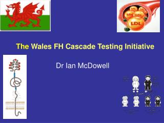 The  Wales FH Cascade Testing Initiative