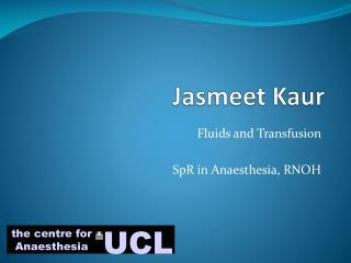 Jasmeet K aur