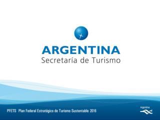 Normalizaci n Internacional  en Turismo y Servicios Relacionados ISO TC 228