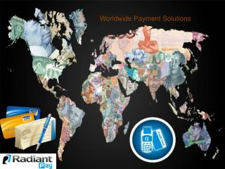Worldwide Payment Solutions