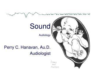 Sound Audiology