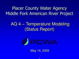 May 14, 2009
