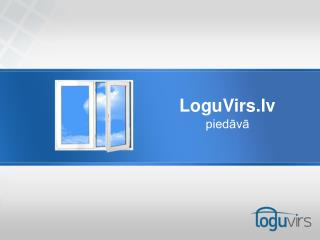 LoguVirs.lv