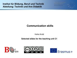 Expression und Kommunikation