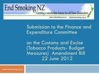 chair@endsmoking.nz ph 03 3288688. 36 Winchester St Lyttelton 8082