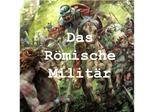 Das R mische Milit r