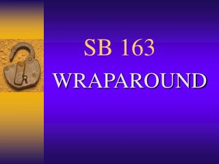 SB 163