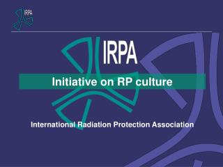 Initiative on RP culture