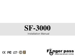 SF-3000
