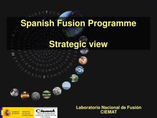 Convención SNC-Lavalin, Barcelona 14.03.2008