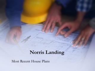 Norris Landing