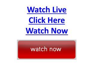 Yonex Badminton French Open Super Series 2010 Live Stream Vi