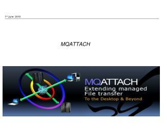 MQATTACH
