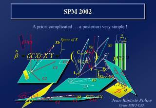 SPM 2002