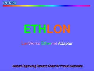 ETH LON