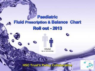 HSC Trust's Policy Collaborative