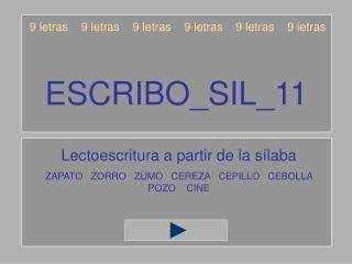 ESCRIBO_SIL_11