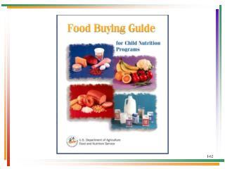 teamnutritionda/Resources/foodbuyingguide.html