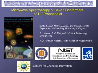 Microwave Spectroscopy of Seven Conformers  of 1,2-Propanediol