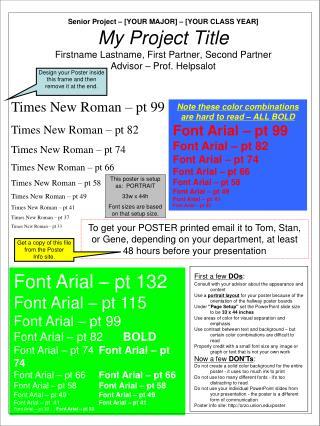 Times New Roman � pt 99 Times New Roman � pt 82  Times New Roman � pt 74 Times New Roman � pt 66