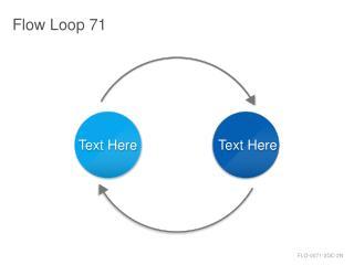 Flow Loop 71