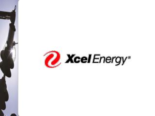 Xcel Energy Smaller Scale Transmission Projects
