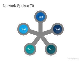 Network Spokes 79