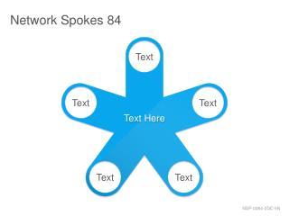 Network Spokes 84