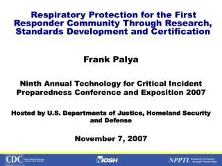 Frank Palya