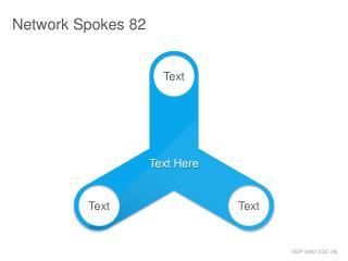 Network Spokes 82