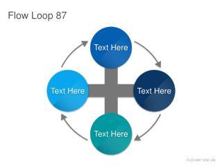 Flow Loop 87