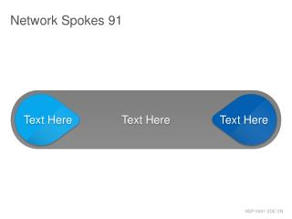 Network Spokes 91
