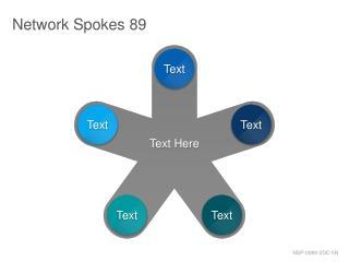 Network Spokes 89