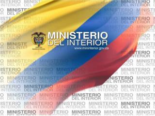 JORNADA DE  IDENTIFCACION DE NECESIDADES FRENTE AL CONPES COMUNAL 3661 DE 2010
