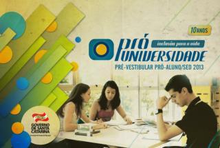 Organização dos estudos Andressa Fontoura Maria e Fernanda B. Martins  CRP 12/10278