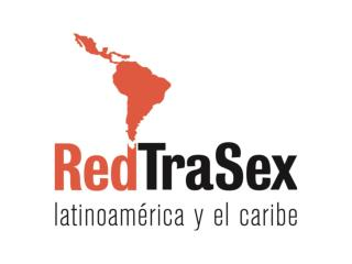 Encuentro Feminista Latinoamericano y del Caribe 2011.