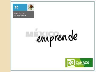 UNIVERSIDAD MEXICO EMPRENDE