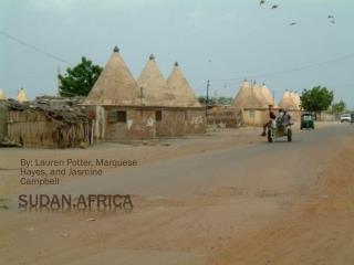 Sudan,africa