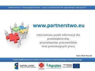 partnerstwo.eu