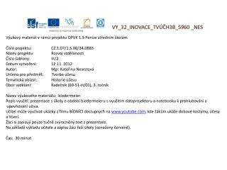 V Y_32_INOVACE_ TVÚČH3B _ 5960  _NES