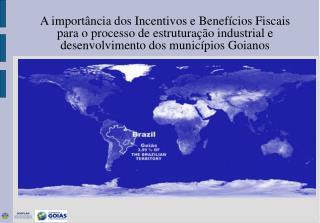 JÚLIO  PASCHOAL Ms . Desenvolvimento Econômico pela UFU-MG;