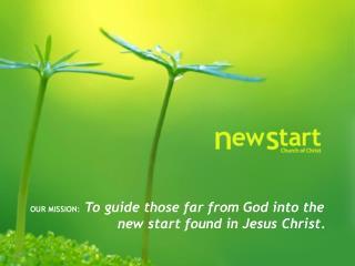 Genesis 45:1-8
