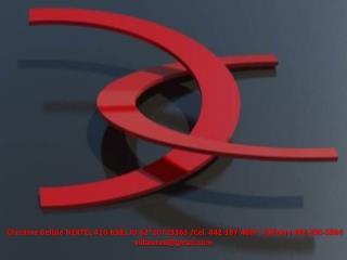 Christine  Belisle  NEXTEL 410-6381 ID 62*10*23363 /Cel. 442-187-4607  /Oficina 442-290-3864