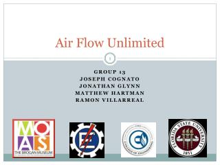 Air Flow Unlimited