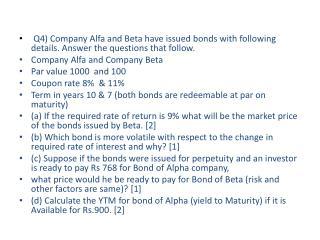 Price = PVIFA (9%,7yrs) x 11 + PVIF(9%,7yrs) x 100 =5.033 x 11 + 0.547 x 100 =  110.63