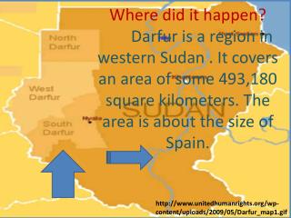 unitedhumanrights/wp-content/uploads/2009/05/Darfur_map1.gif