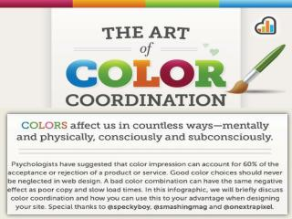 Works  Cited brandongaille/color-wheel-with-primary-secondary-and-tertiary-colors/