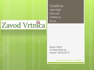 Bojan Ristić Andrej Milavec Koper, 04.04.2013