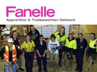 Understanding the non-completion of apprentices Alice Bednarz